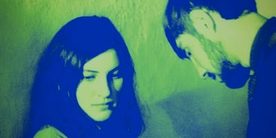 mdma lsd psychedelic drug couple therapy