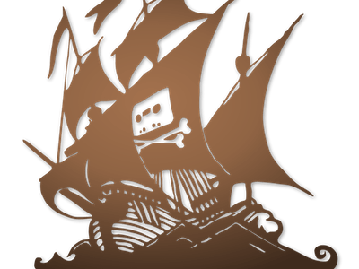 Swedish Court Orders State Confiscation of Pirate Bay Domains, Torrent Site to Appeal