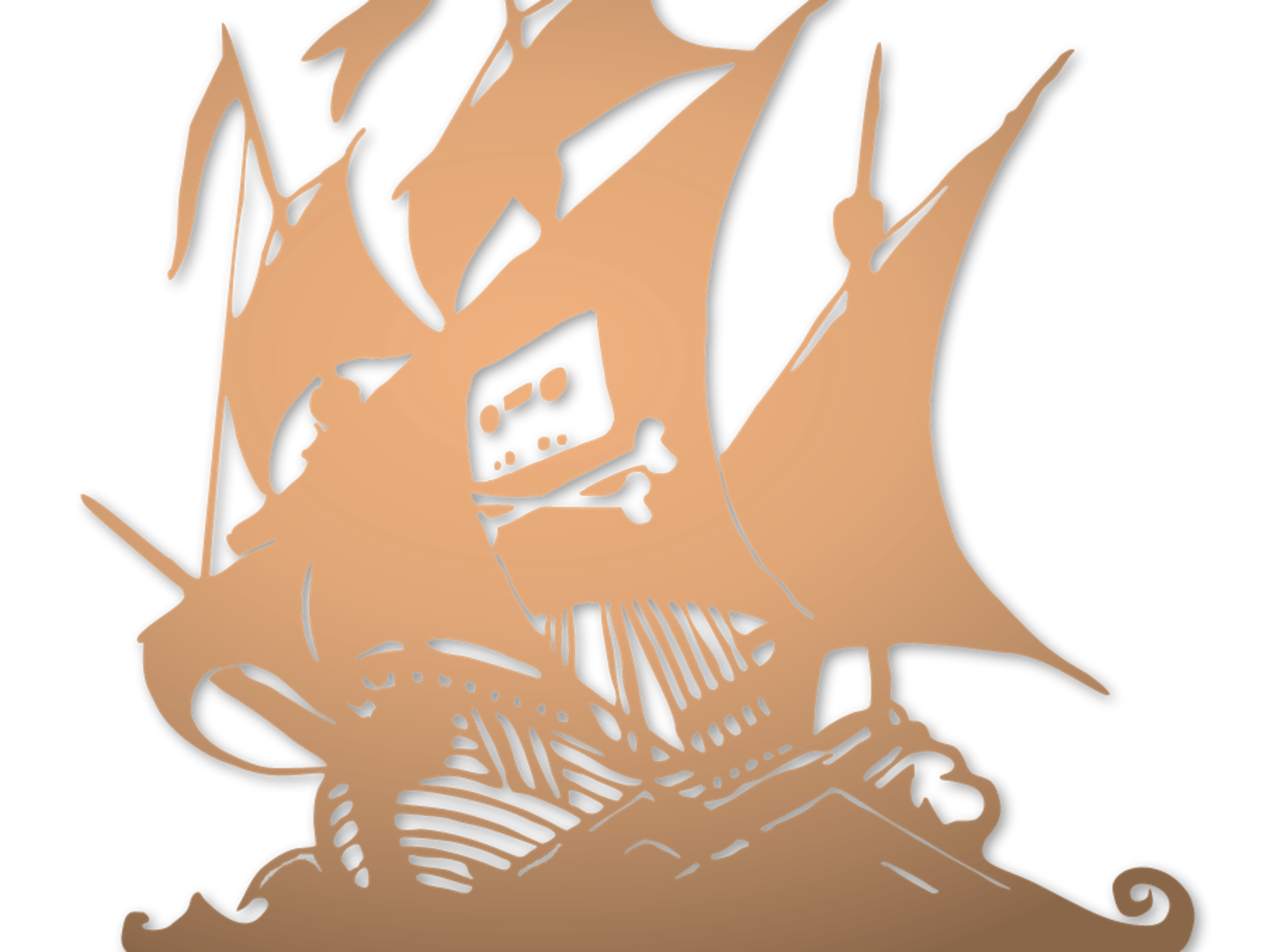 Swedish Court Orders State Confiscation Of Pirate Bay Domains, Torrent Site To Appeal -3211