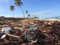 plastics, ocean, ocean recycling
