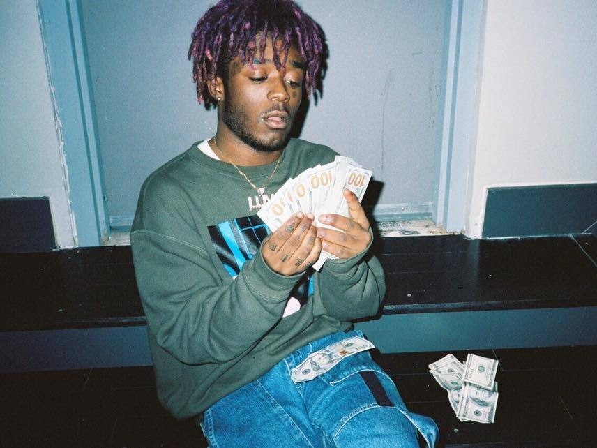 Who the Hell is Lil Uzi Vert?