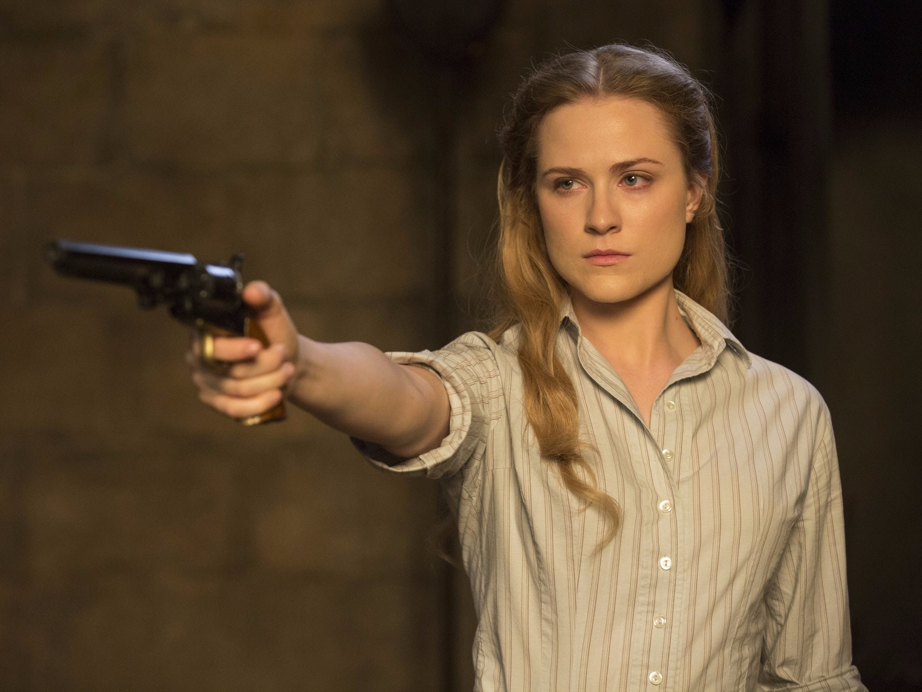 5 Ways 'Westworld' Season 2 Could Go