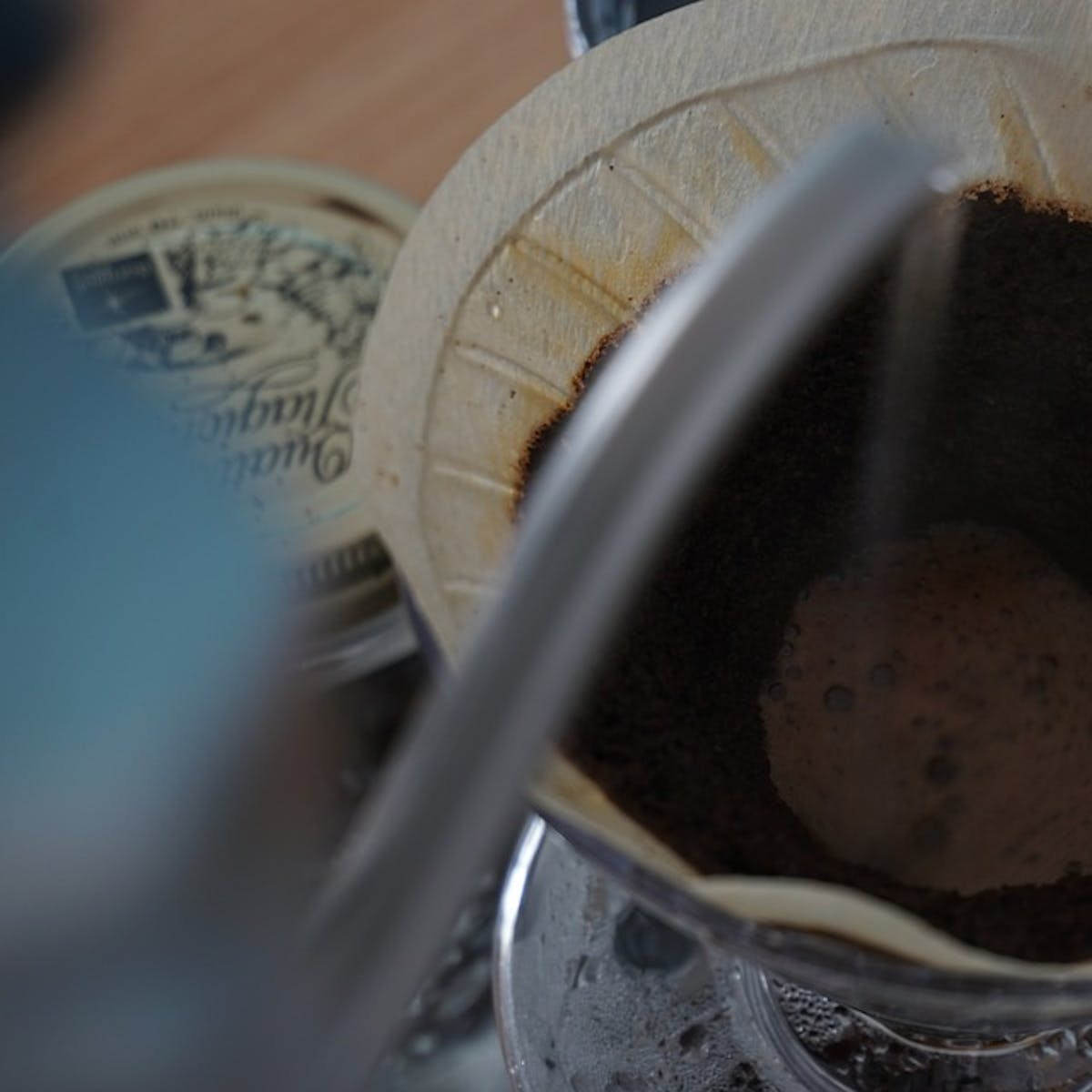 How to Make Great Coffee Consistently, According to Science