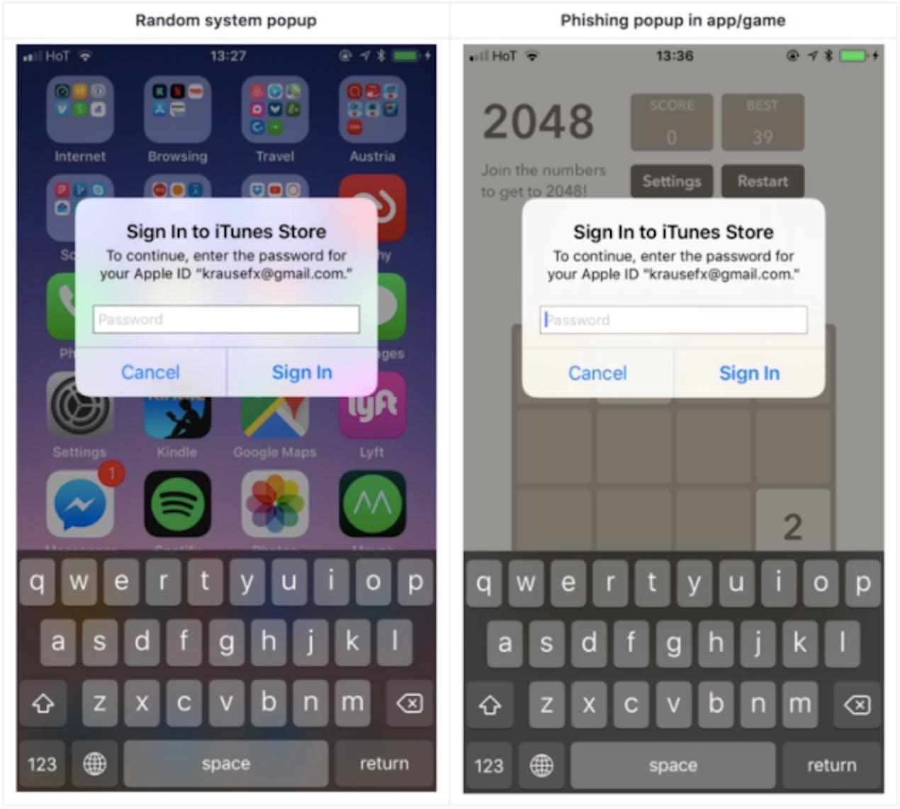 iphone-phishing