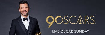 oscars academy awards jimmy kimmel