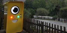 Snapchat Reveals Second Location for Its Glasses: Big Sur, CA