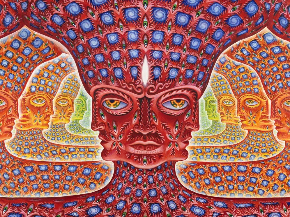 Alex_Grey-Godself