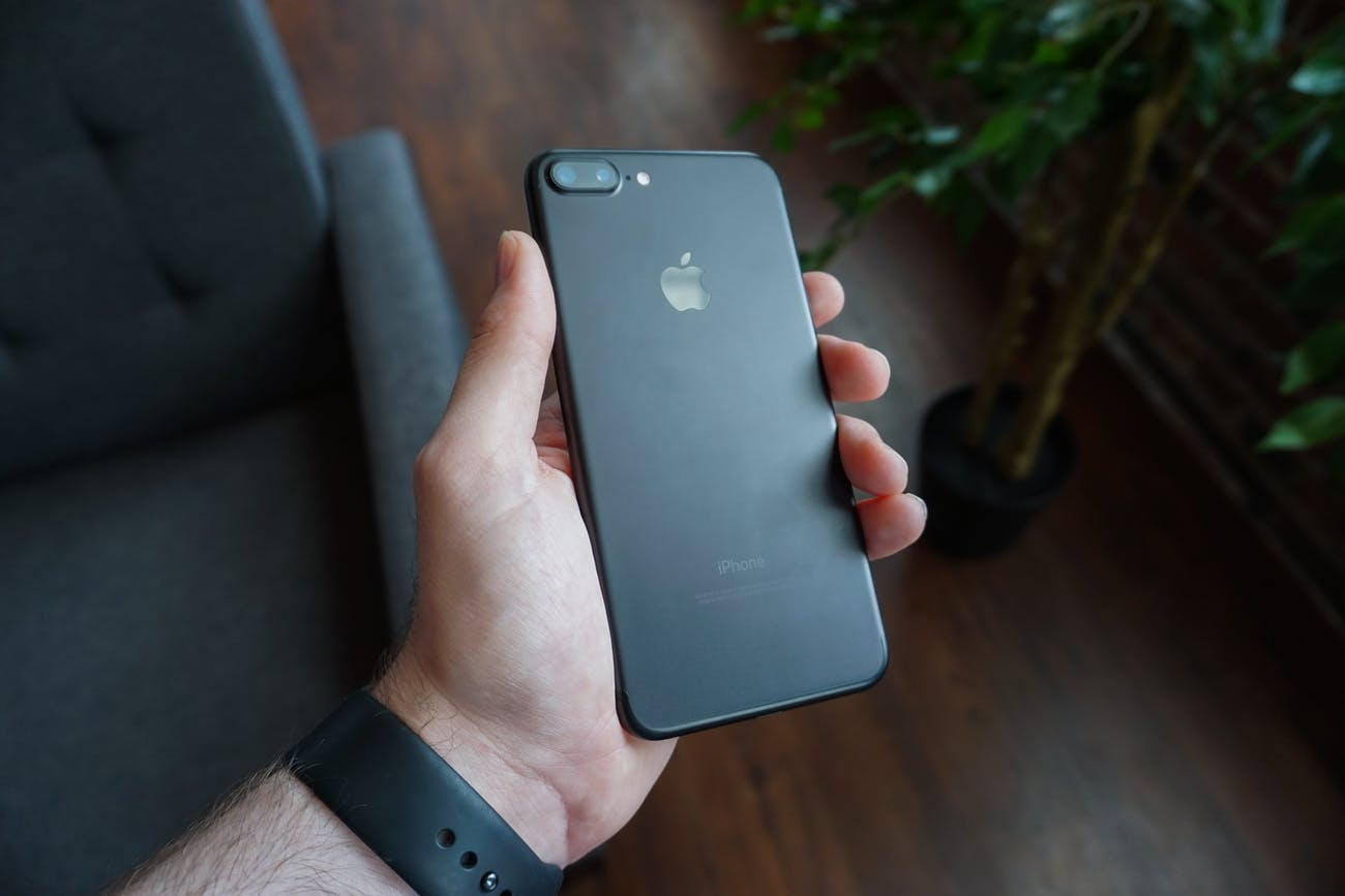 iPhone 2019: Cost, Release Date & Features for Apple's
