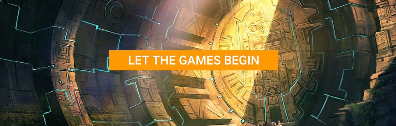 amazon games studio banner