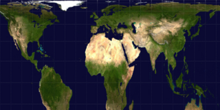 First Accurate Map Of The World.Why Boston Public Schools Now Use Accurate World Map Inverse