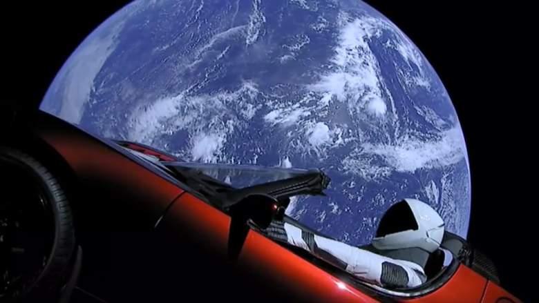 spacex-starman.jpeg