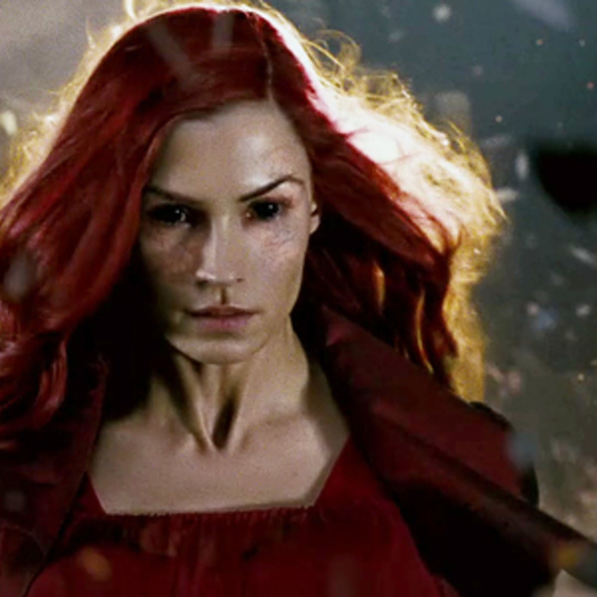Dark Phoenix': Famke Janssen Explains What 'X-Men: Last