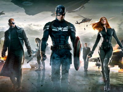 15 Superhero Movie Scores That Will Save Your Damn Day