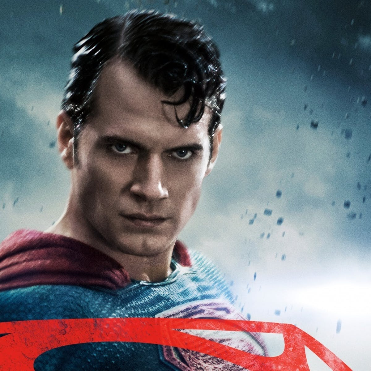 The Best Alt-Rock Songs About How Hard It Is Being Superman