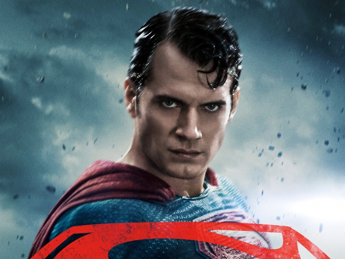 The Best Alt-Rock Songs About How Hard It Is Being Superman, Ranked