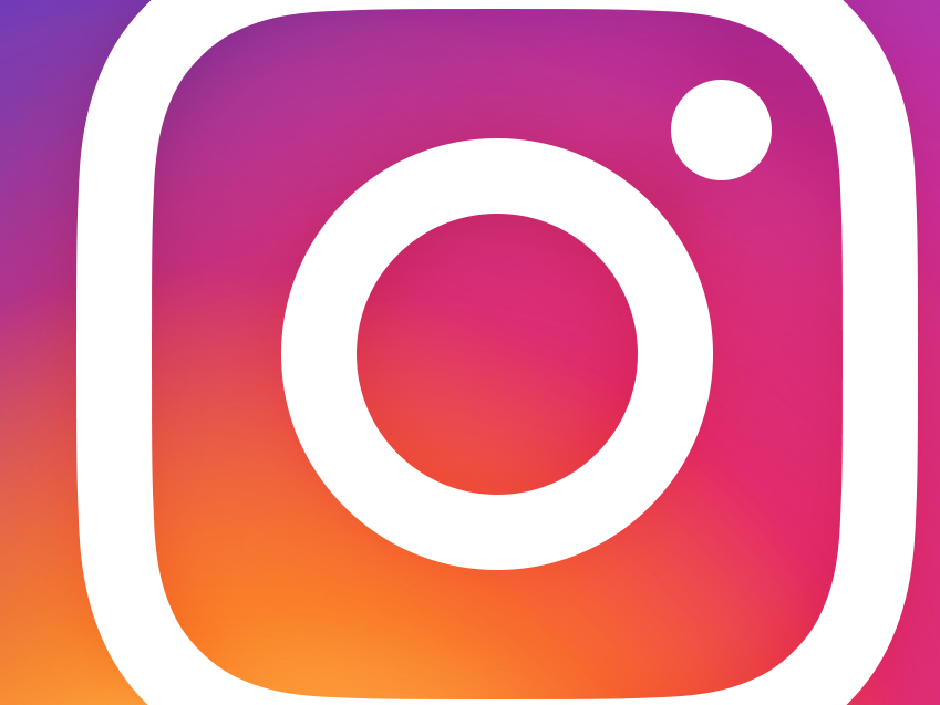 Where the Hell Did My Instagram Go? Here's the Photo-Sharing App's New Look