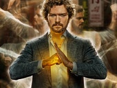 'Iron Fist' Is Extremely Popular on Netflix