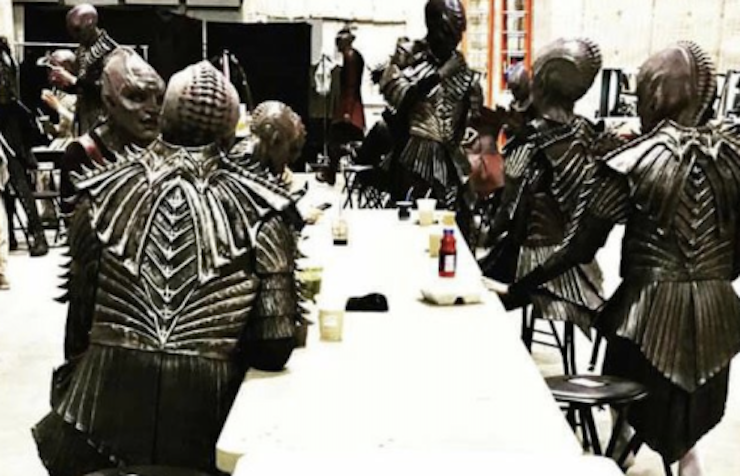 the-new-klingons.png?dpr=1.5&auto=format