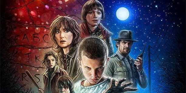 Did 'Stranger Things' Get Theoretical Physics Right? Yes and No