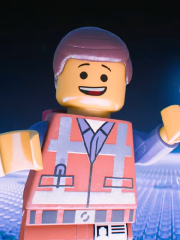 Chris Miller Has An Ice Cold Burn For Xfinity 39 S 39 Everything Is Awesome 39 Ad Inverse