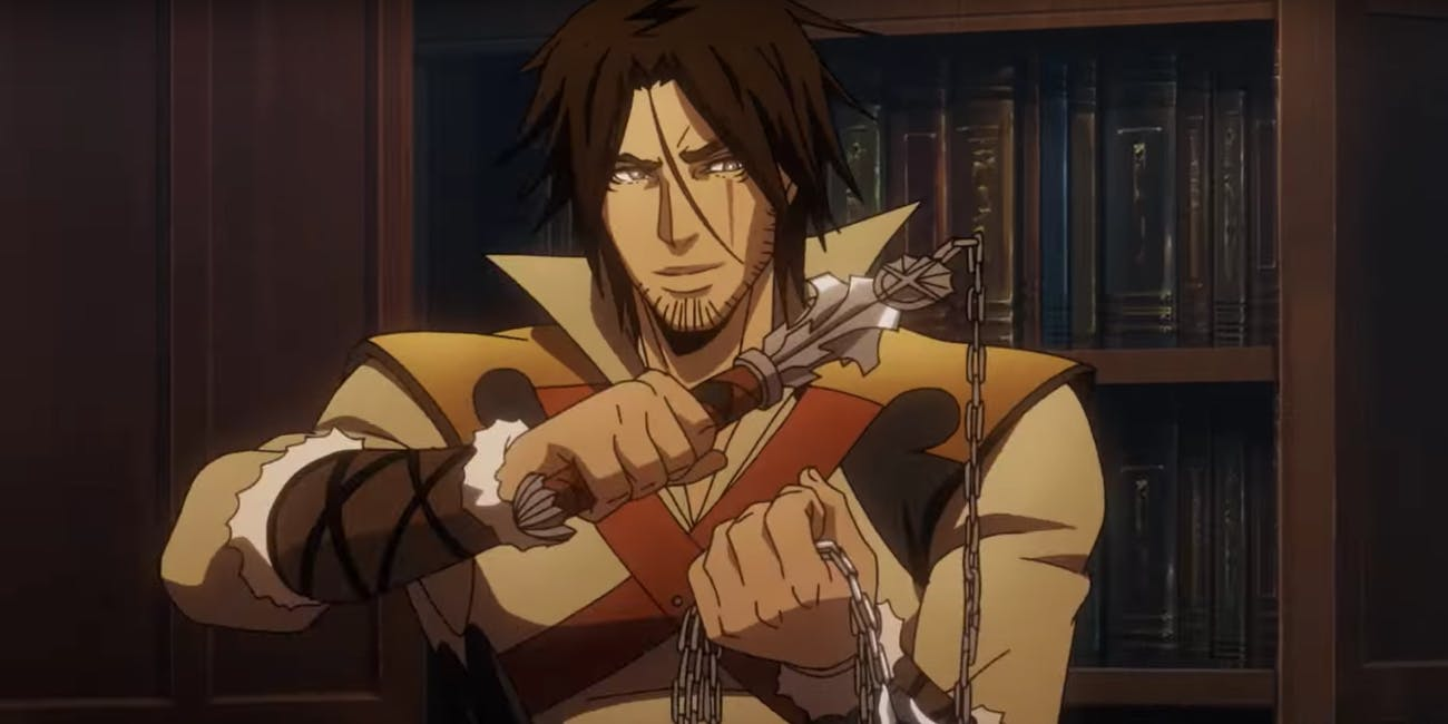 Castlevania' Season 3 Release Date, Plot, Villain, and Everything to