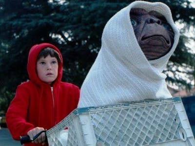10 Sci-Fi Movies That Don't Care They're Sci-Fi
