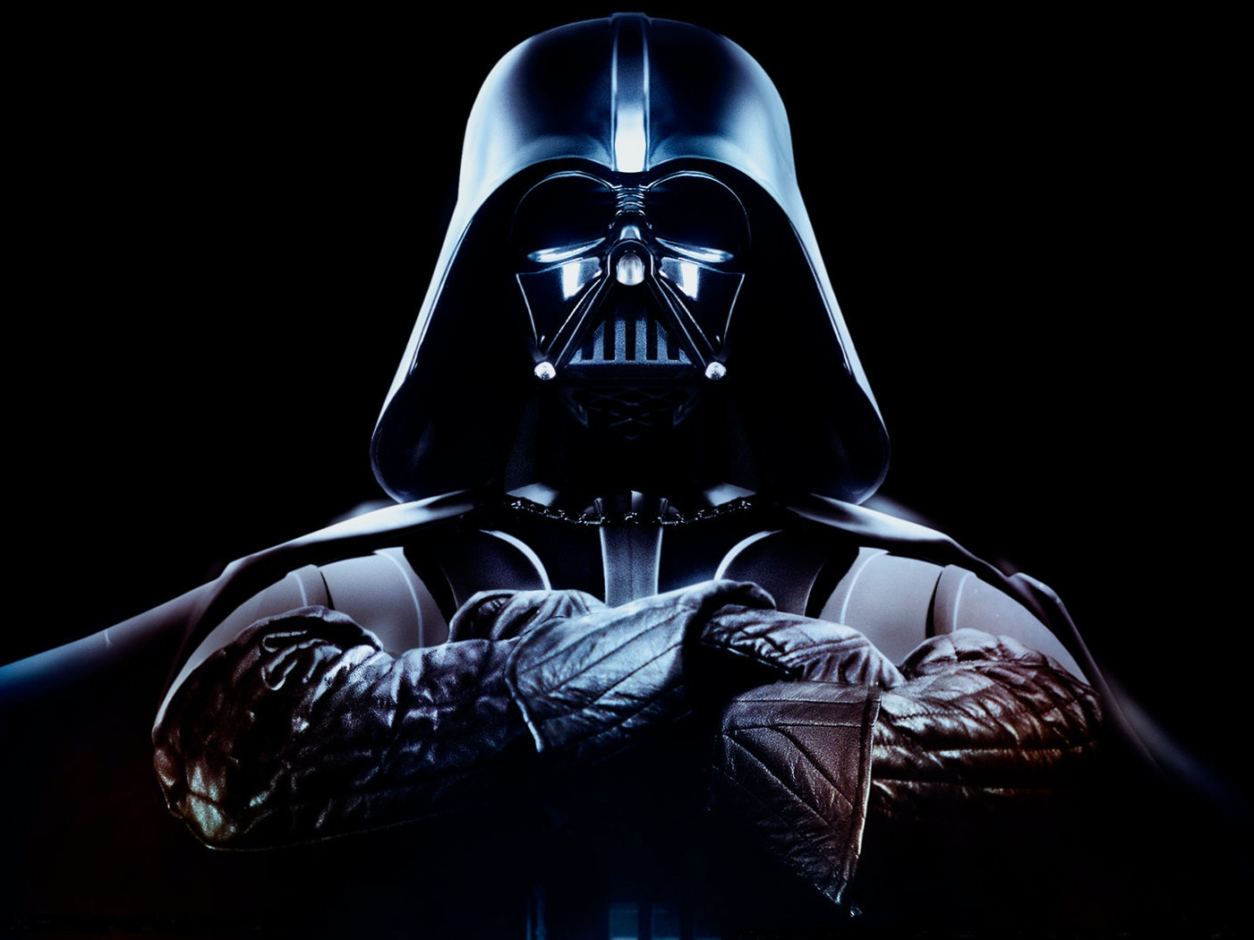 From Darth Revan to Darth Vader: The Top 7 Most Powerful Sith