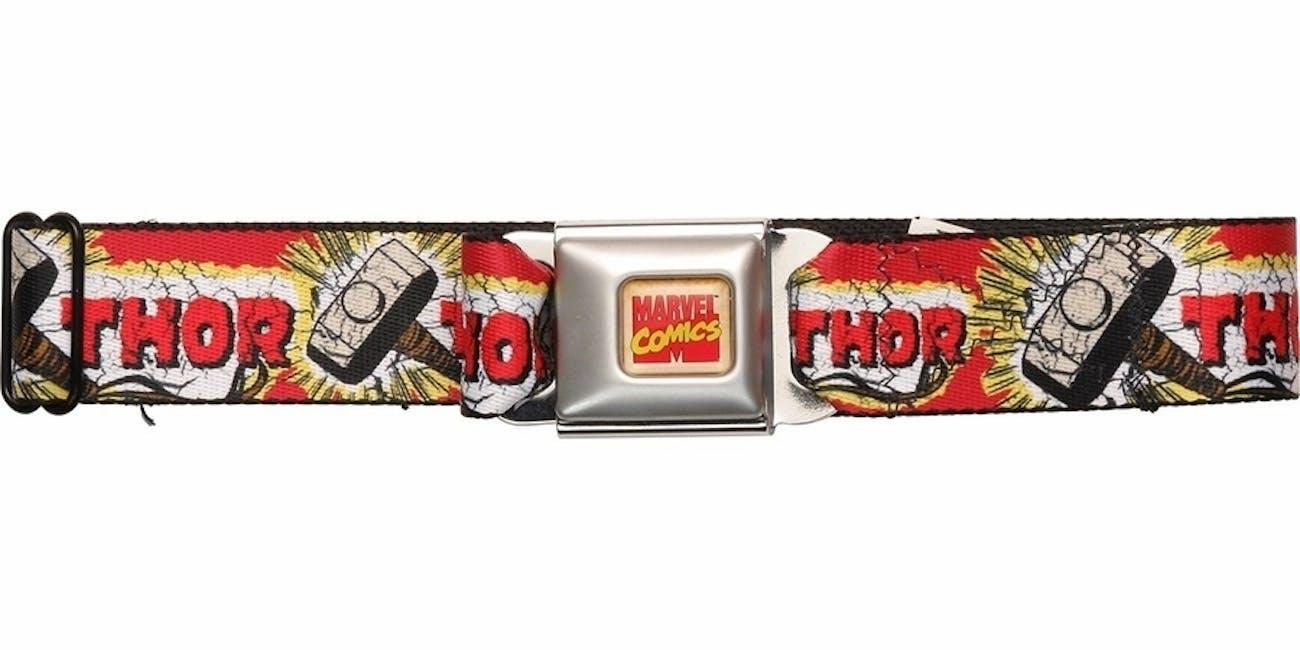 Thor Belt