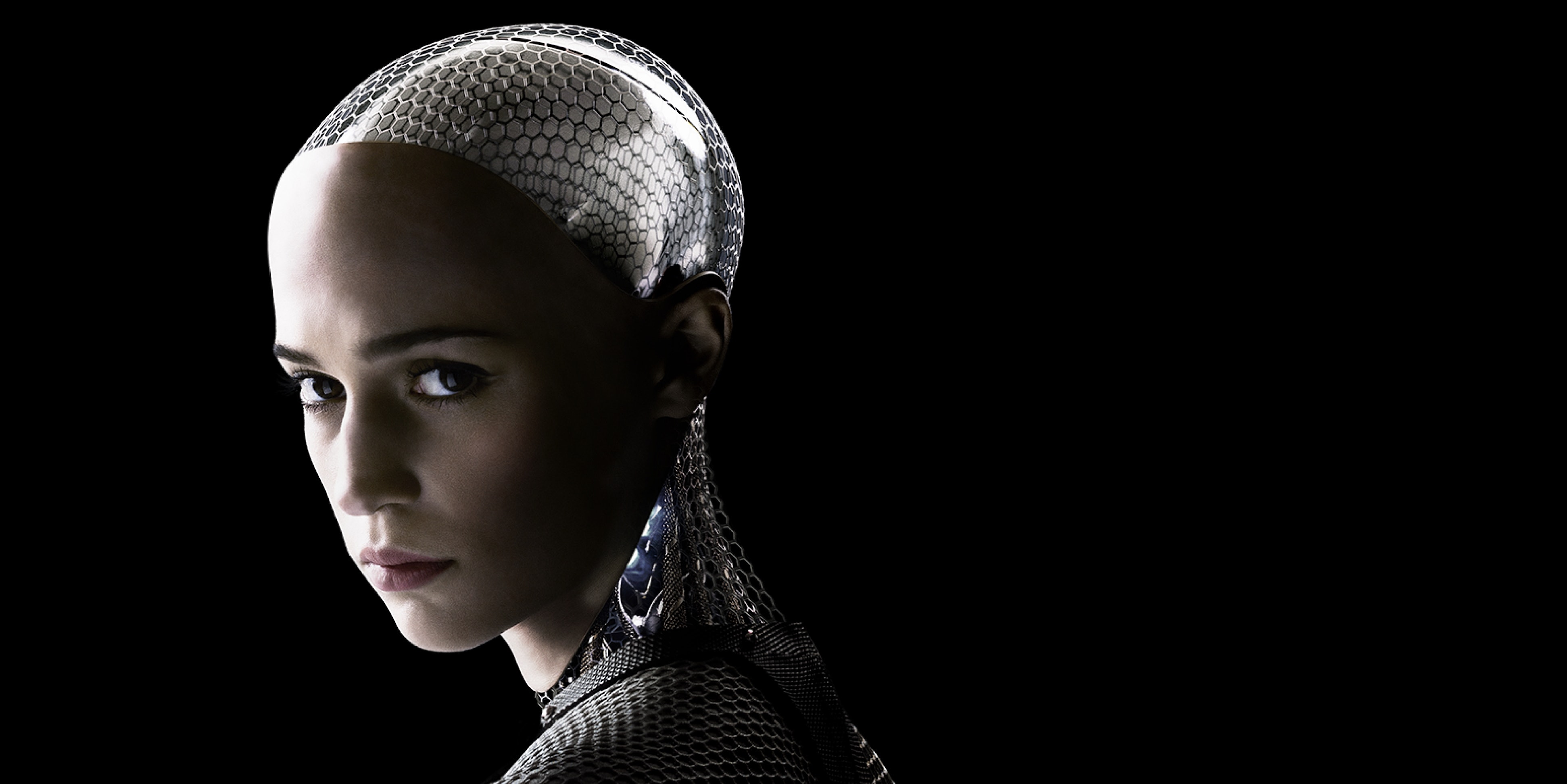 Experts Predict When A.I. Will Beat Humans In Everything