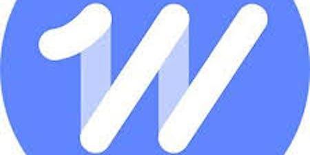 Inverse / Wirecutter Staff