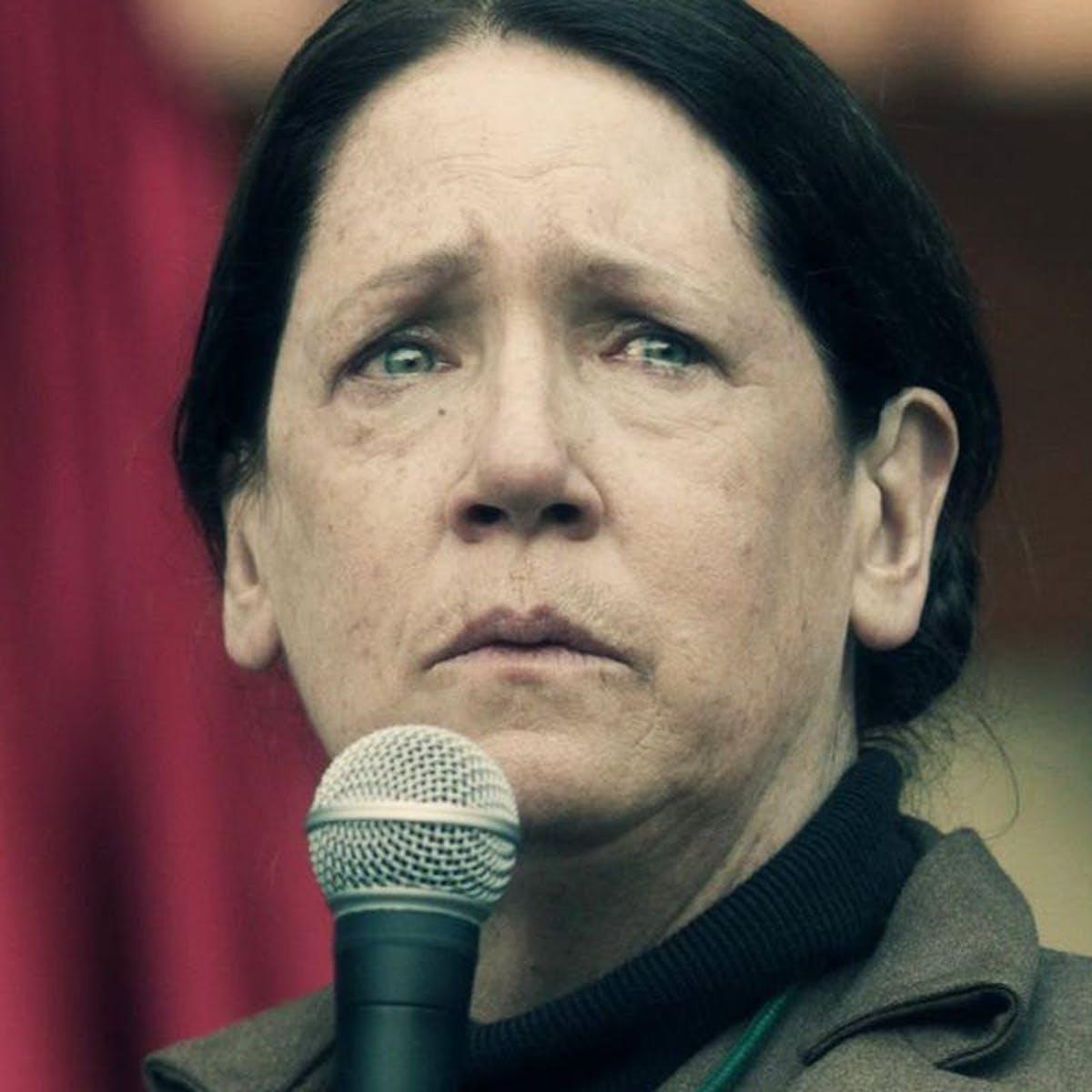 Handmaid's Tale' Season 3 Episode 8 Spoilers: Aunt Lydia's Backstory