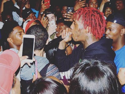 Who is the Hell is Famous Dex, and Should You Care?