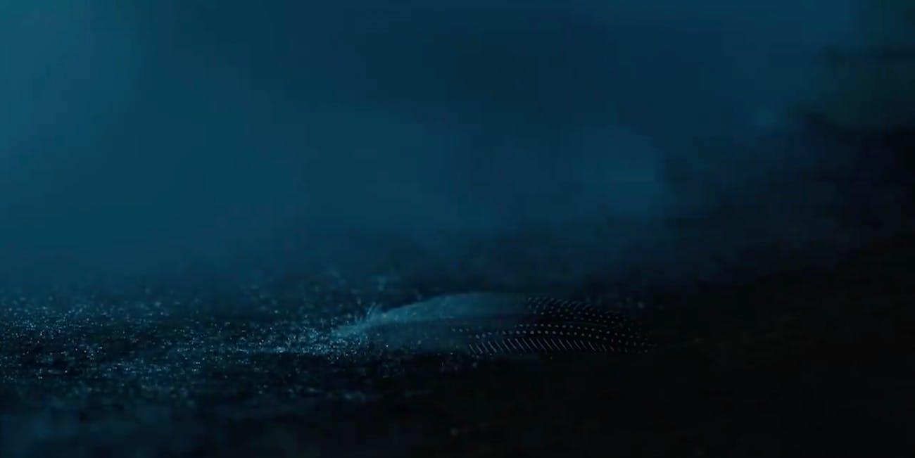 game of thrones season 8 teaser feather starks crypt