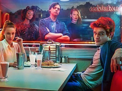 Everything You Need to Know Before Watching 'Riverdale'