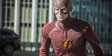 The Flash Will Have Two Actors at Once. How Has That Gone in the Past?