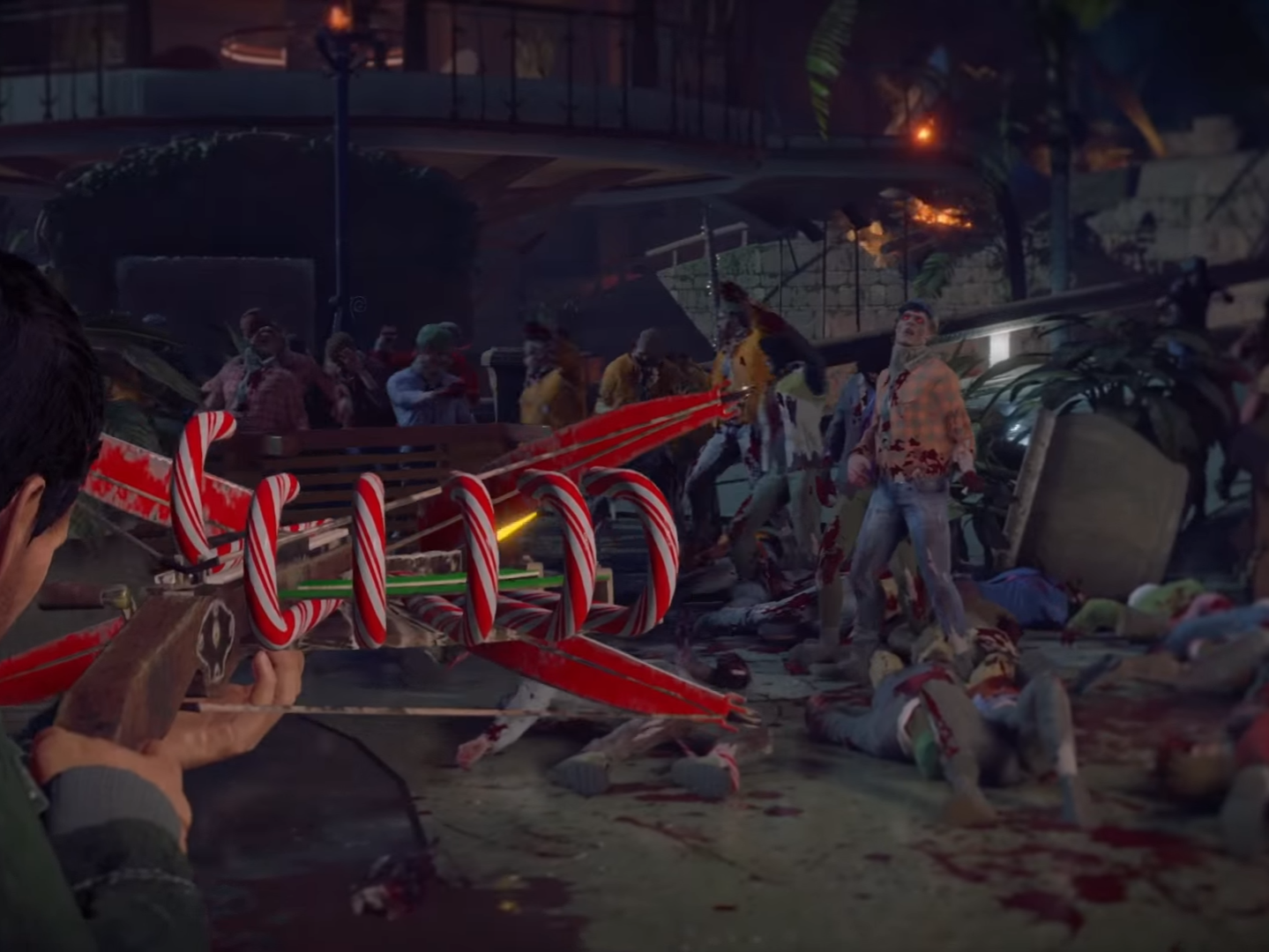 What You Need to Know About 'Dead Rising 4'