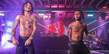 Rae Sremmurd, 'Views from the 6,' Ariana Grande, and the New Summer Albums to Look Forward To