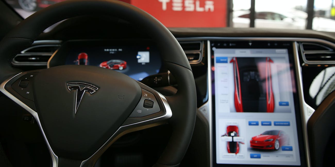 Tesla will release Autopilot V8.0 tonight. The user experience will improve, as will Autopilot itself.