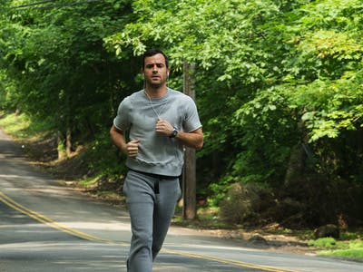Why Those on the Fence About 'The Leftovers' Should Watch Season Two
