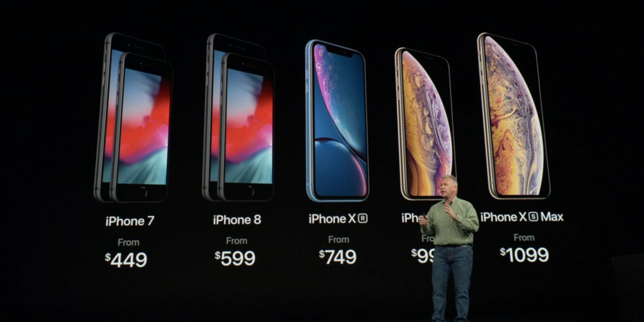 airpower release date