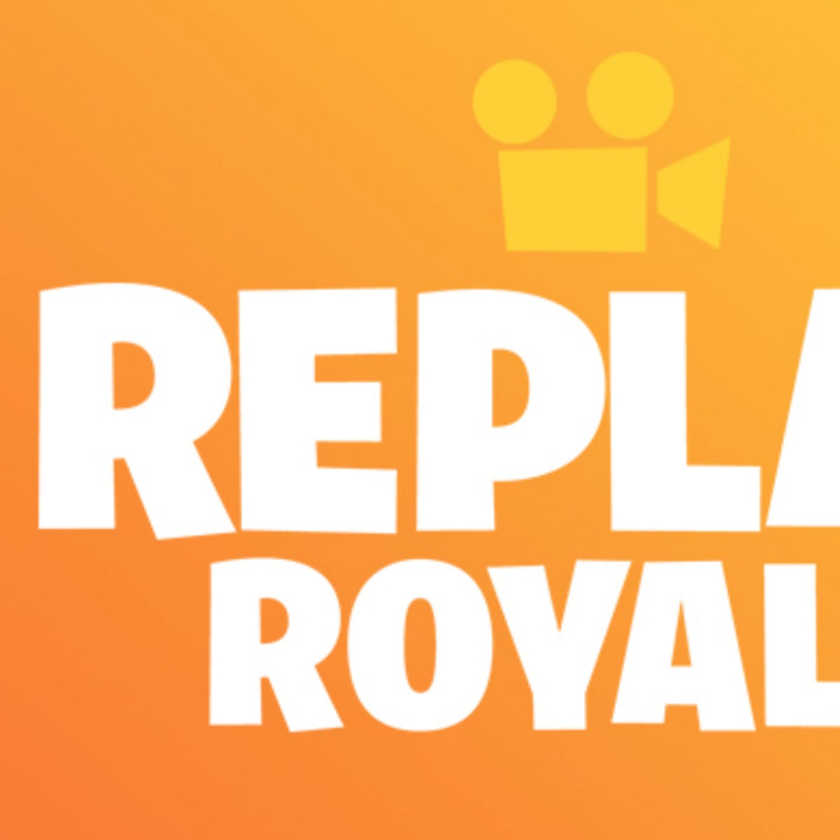 Fortnite': Here's What's Causing the Corrupted Replay Issue   Inverse