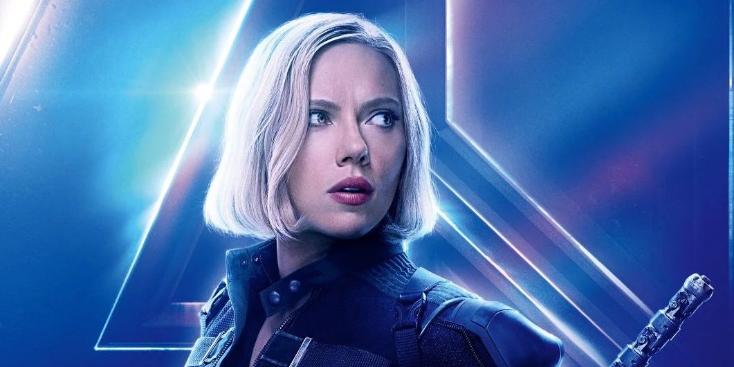 Black Widow Is Already the Smartest Avenger — and 'Endgame' Can Prove It