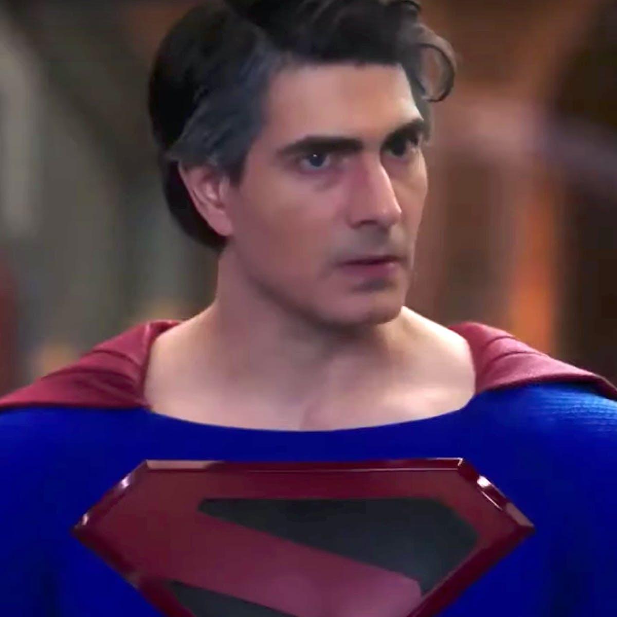 """Crisis on Infinite Earths"" trailer reveals 2 long-awaited DC heroes"