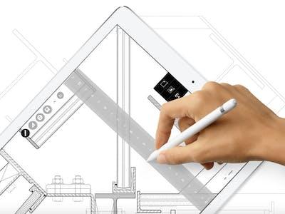 apple pencil ipad stylus