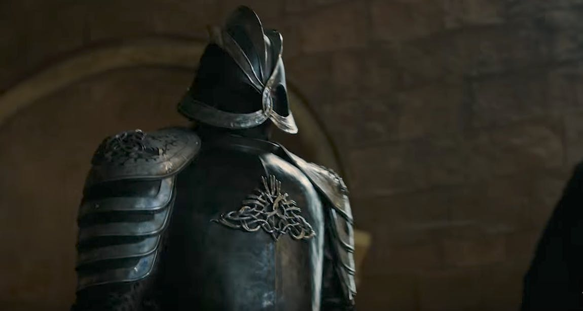 Gregor Clegane Season 2 Which 'Game of Thrones...