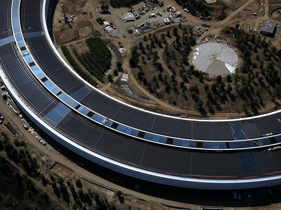 Before Apple's Q2 2017 Earnings Call, 5 Tech Questions