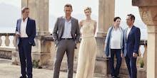 'The Night Manager' Is AMC's Most Stylish, Captivating Drama