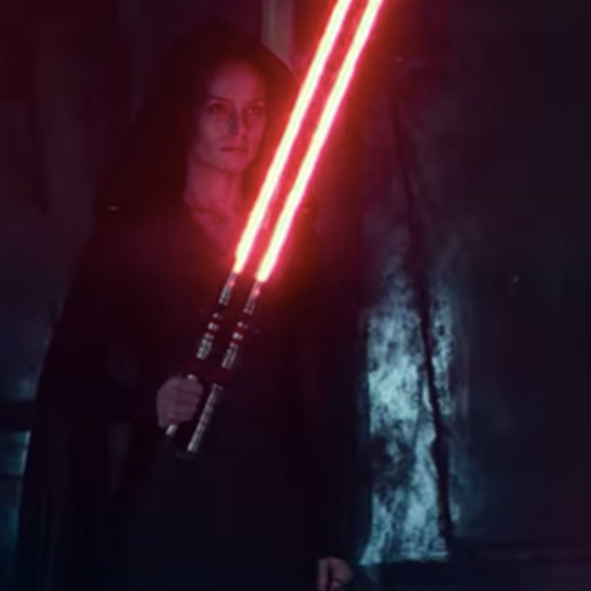 'Star Wars 9' Leaks: All the Big Spoilers You Missed Over Labor Day Weekend