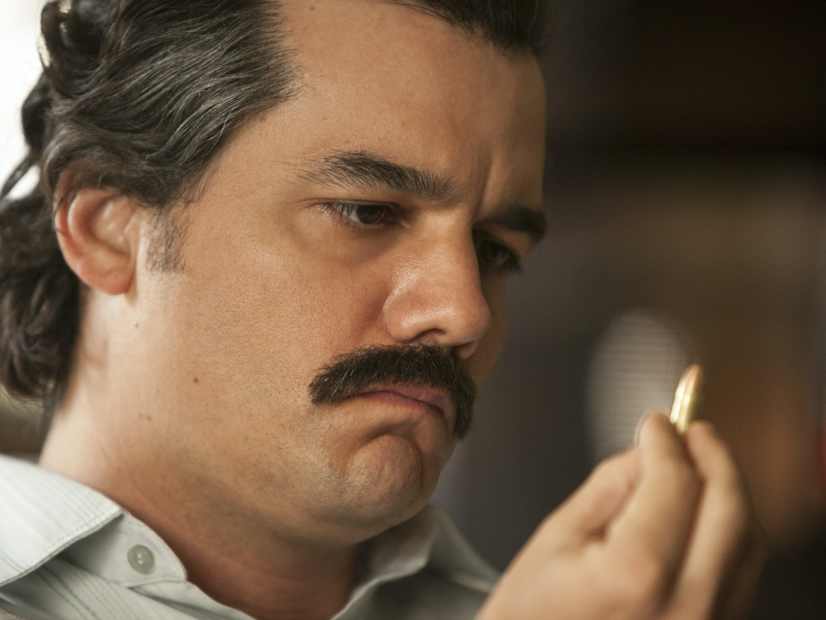 Watch the First 11 Minutes of 'Narcos' Season 2 Right Here