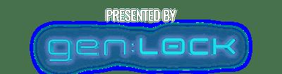 gen:LOCK Logo